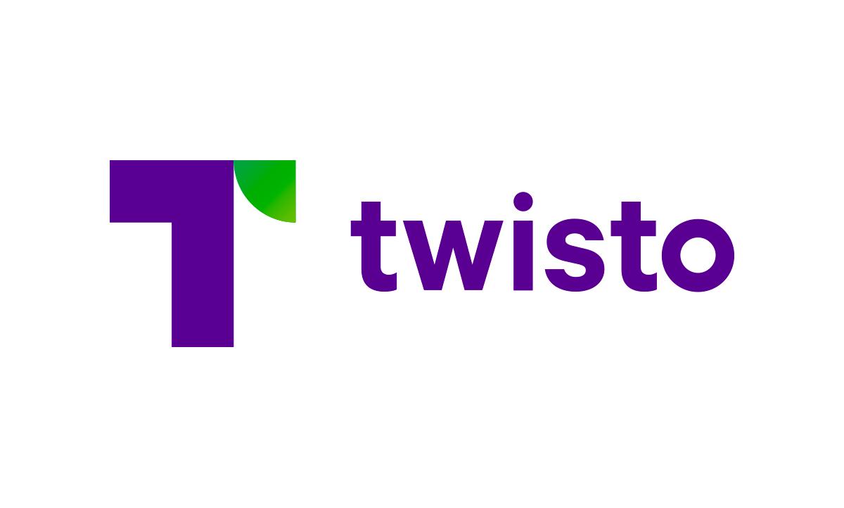Co je Twisto?