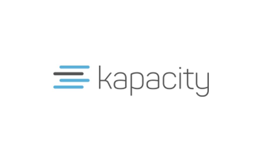 Čo je Kapacity