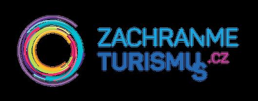 Podpora cestovního ruchu