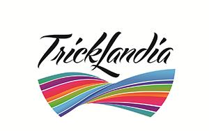 TRICKLANDIA