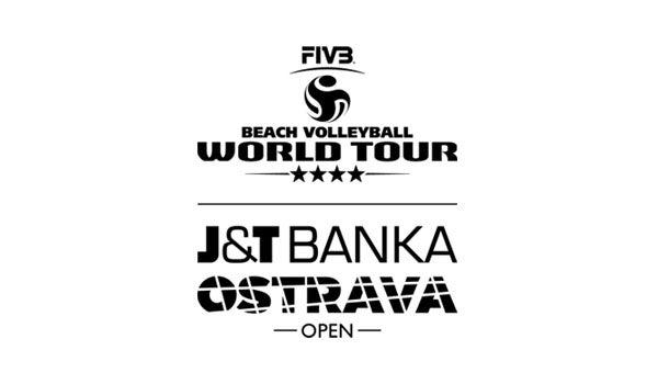 J&T Banka Ostrava Beach Open