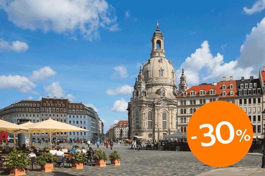 Precious Dresden