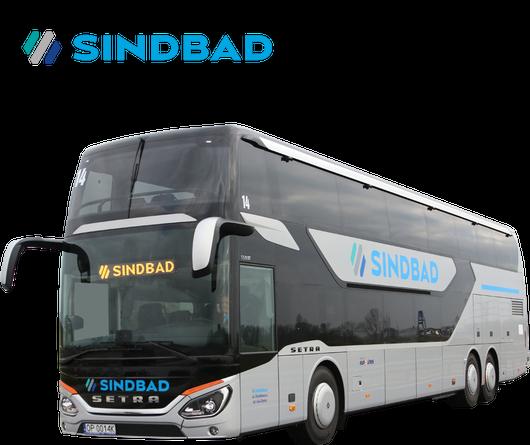 SINDBAD