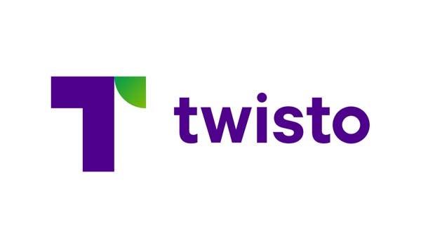 Co je Twisto