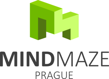 MindMaze Prague