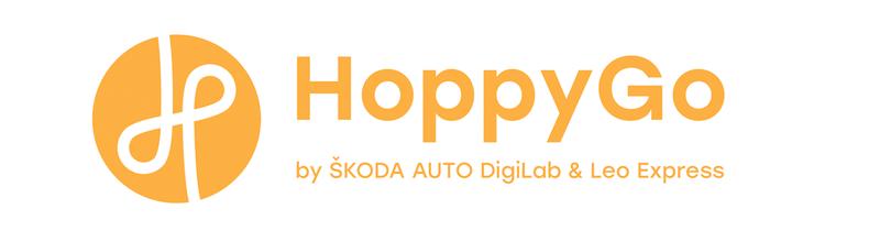 Kdo stojí za HoppyGo?