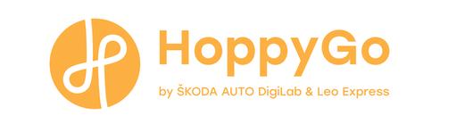 Kto stojí za HoppyGo?